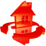 Notre Agence Immobiliere Se Met A Votre Disposition
